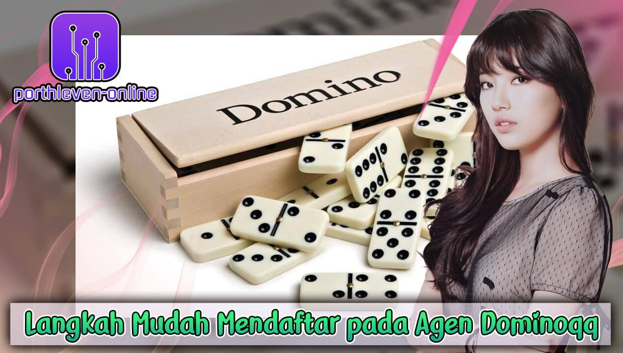 Langkah_Mudah_Mendaftar_pada_Agen_Domino
